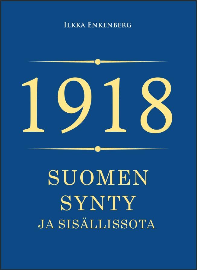 Suomen Synty